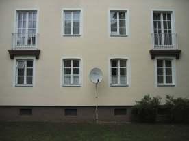 Wolfsburger-Bilderfibel-005-aussen