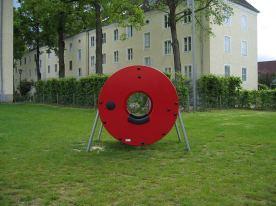 Wolfsburger-Bilderfibel-106-ufo