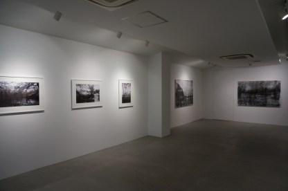 hiroko-inoue-installation_dsc05924