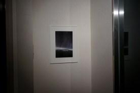 hiroko-inoue-installation_dsc05933
