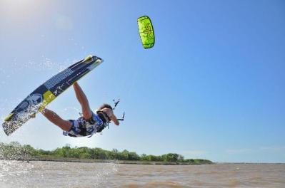 cursos-kitesurf-1