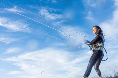 cursos-kitesurf-13