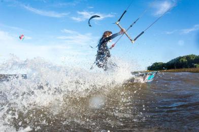 cursos-kitesurf-6