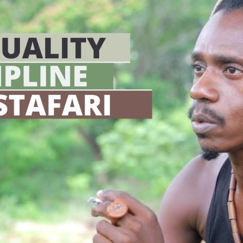 Rastafari Teachings