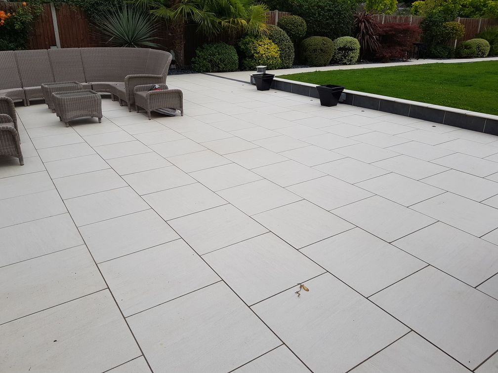 cost to have a patio installed in essex