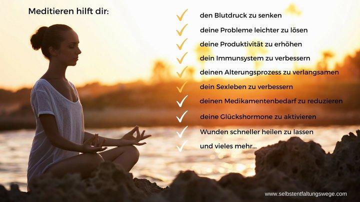 rsz_1rsz_meditieren_hilft