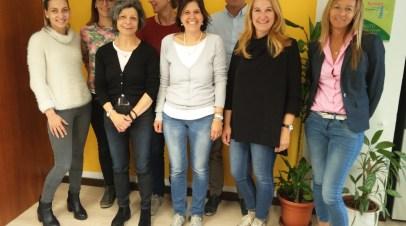 Grenzenlose Selbsthilfe: Erstes Gesamt-Tiroler Selbsthilfetreffen in Bozen