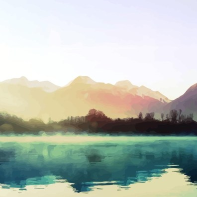 nature_light_lake_83477_2560x1080