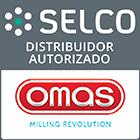 SELCO-OMAS