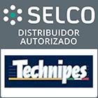 SELCO - TECHNIPES