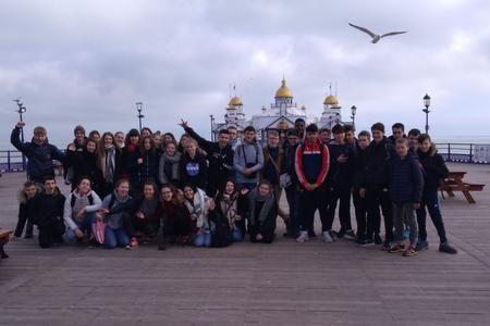 SELCS-Students-20