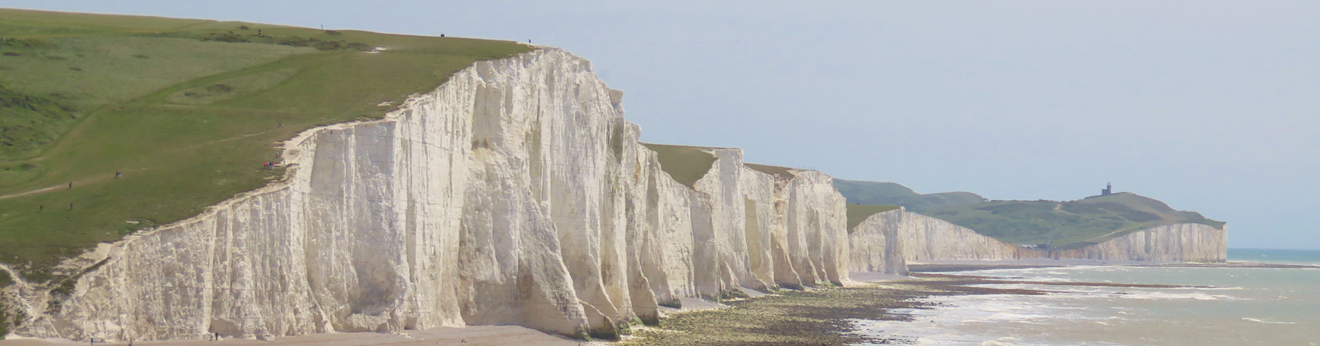 SELCS - Beachy Head