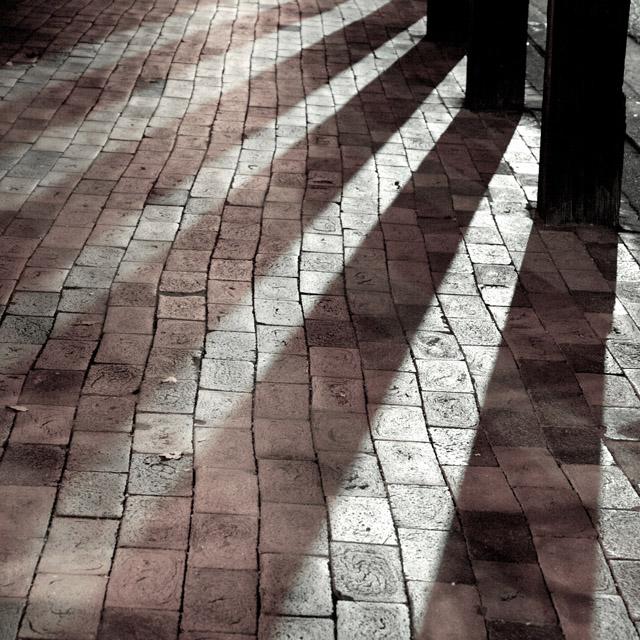 Radiating shadows.jpg