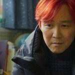 Bukan Iseng, Ini Arti Rambut Merah Gi Hun dalam 'Squid Game'
