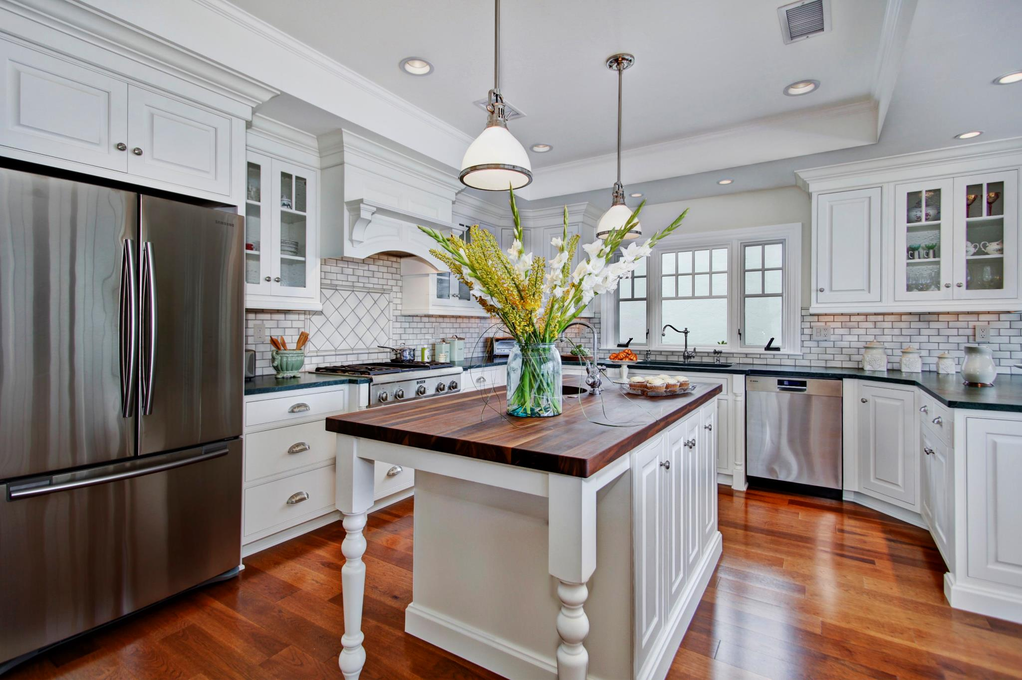 Best Kitchen Gallery: Dover Nh Kitchen Cabi S Remodeling Countertops Select  Cabi Ree Of Wellborn