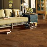 Copper Rock 5 Hickory Select Flooring Kitchen Bath Sterling Va