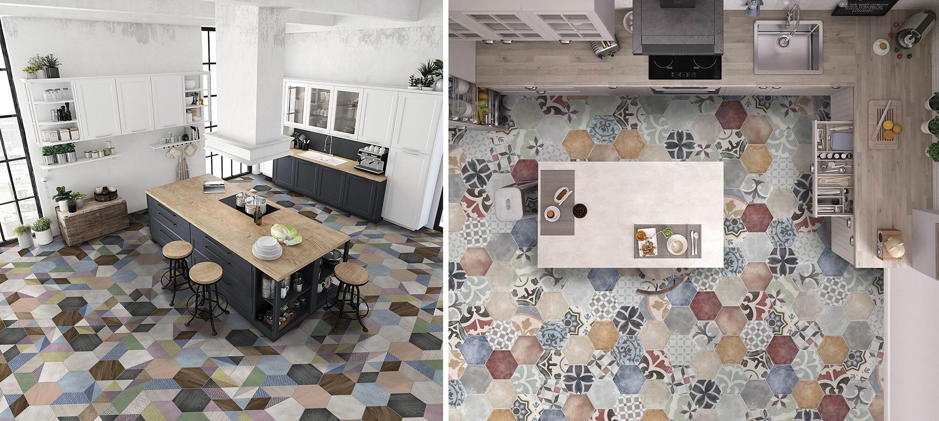 select ceramic tile dartmouth nova scotia