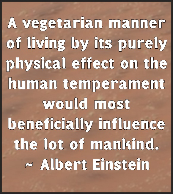 i-truly-believe-people-who-dont-eat-animals-are-happier-and-more-peaceful-simply-by-by-their-food-choices