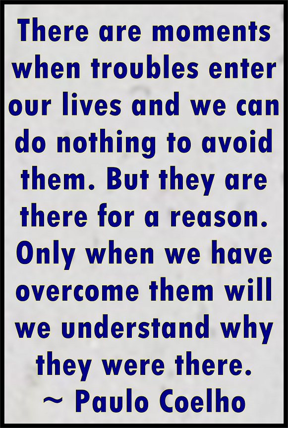 everything-that-happens-in-our-lives-happens-for-a-reason-whether-or-not-we-are-immediately-aware-of-the-why