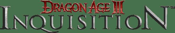 dragon age III