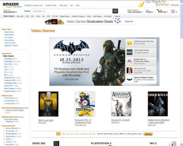 Batman Arkham Origins Deathstroke DLC