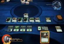 Magic 2014 - Duels of Planeswalkers - Ultrapassar