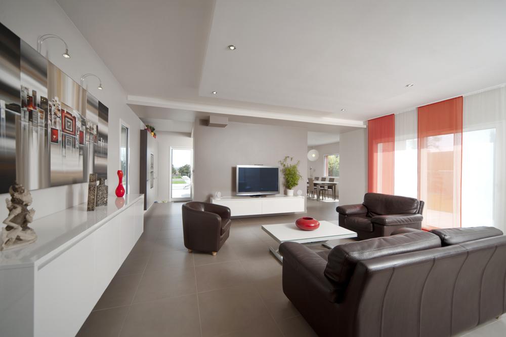 salon design contemporain photos interieurs exterieurs de nos realisations selection artisanale