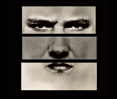 Meat Beat Manifesto on selective Memory