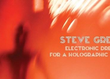 Steve Greene on Selective Memory