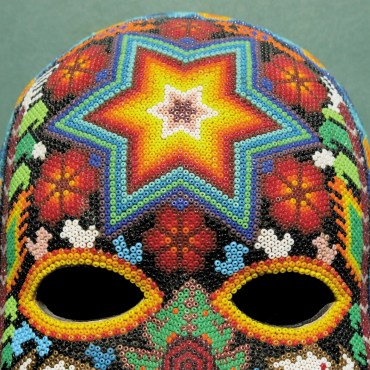 dead can dance on selective memory