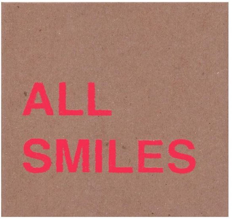 All Smiles on Selective Memory