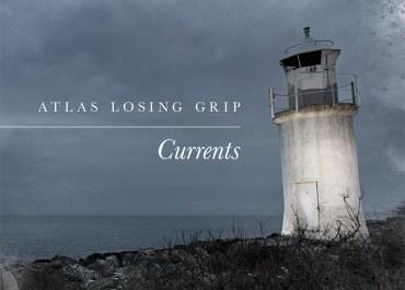 Atlas Losing Grip on Selective Memory