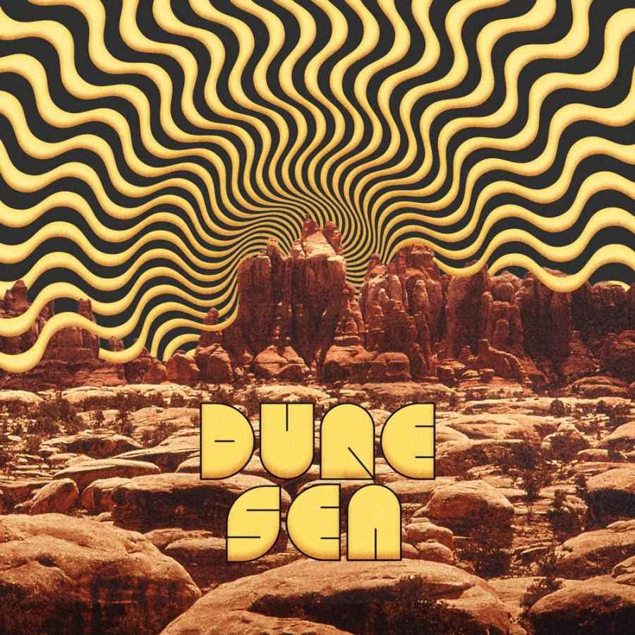 Dune Sea on Selective Memory