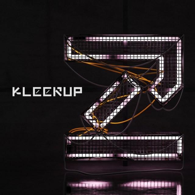 Kleerup on Selective Memory