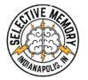Selective Memory Mag
