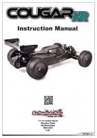 KR_manual