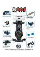 PR-Docs_021517_90014-B64TK