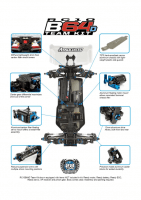 ProductBrochure_112216_RC10B64D-90015