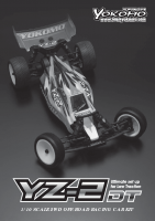YZ2DT_Manual