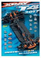 T42017_Manual