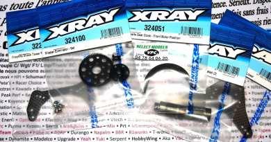 News xray 01022018 pour xb2