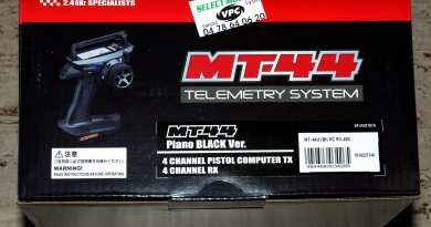 MT44 piano black