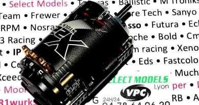 LRP X22 stock 13.5; 21.5 etc.M