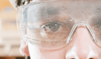 fogged-safety-glasses