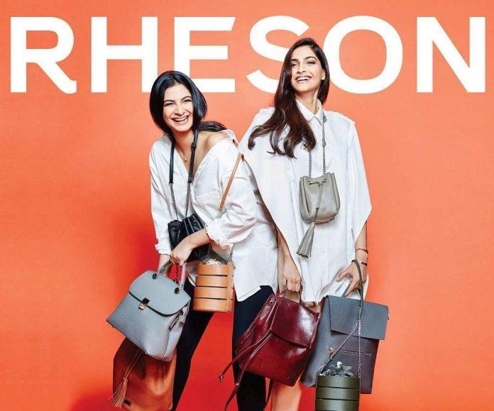 Rheson: High-Street Indian Clothing Brand |  Fashion & Lifestyle - SelectSpecs.com