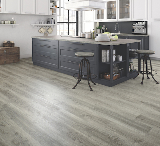 select surfaces laminate and vinyl