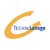 Technilevage