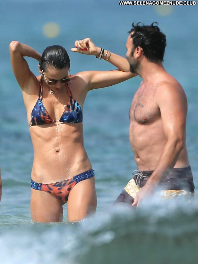 Alessandra Ambrosio The Beach Brazilian Beautiful Sexy Twitter Beach