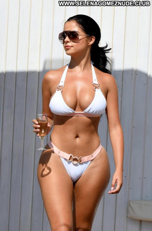 Chrissie Wunna Anna Nicole Videos Summer Car Model Celebrity Club