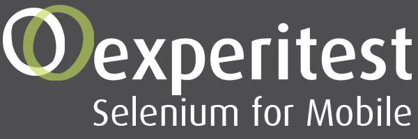 Experitest